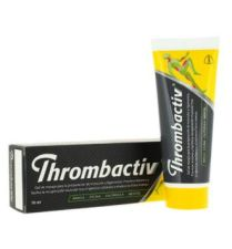 TROMBACTIV GEL 70 ML