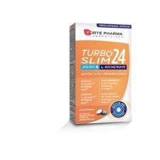 FORTE PHARMA TURBOSLIM CRONOACTIVE FORTE 28 COMP
