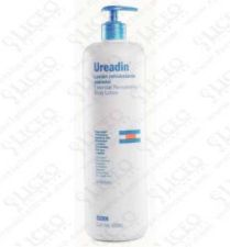 UREADIN 10 LOTION 1 L
