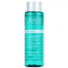 URIAGE HYSEAC TONICO PURIFICANTE 250 ML