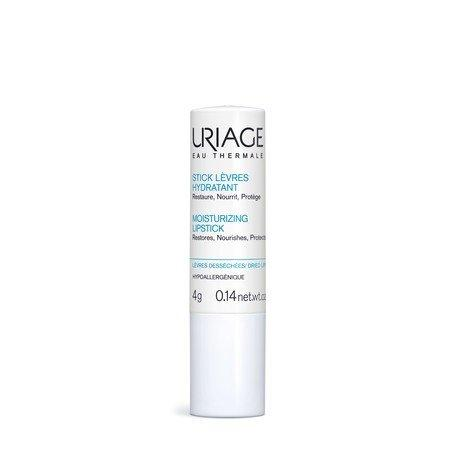 URIAGE PROTECTOR LABIAL 4,5 GR