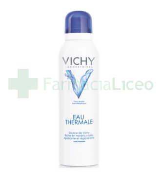 VICHY AGUA TERMAL 150 ML