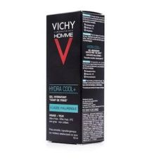 VICHY HOMME HYDRA COOL+ 40 ML