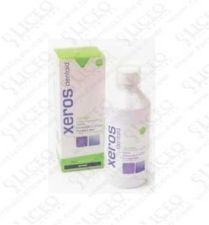 XEROSDENTAID COLUTORIO BUCAL 500 ML