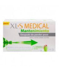 XLS MANTENIMIENTO 180 COMPRI