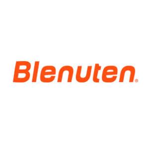 BLENUTEN